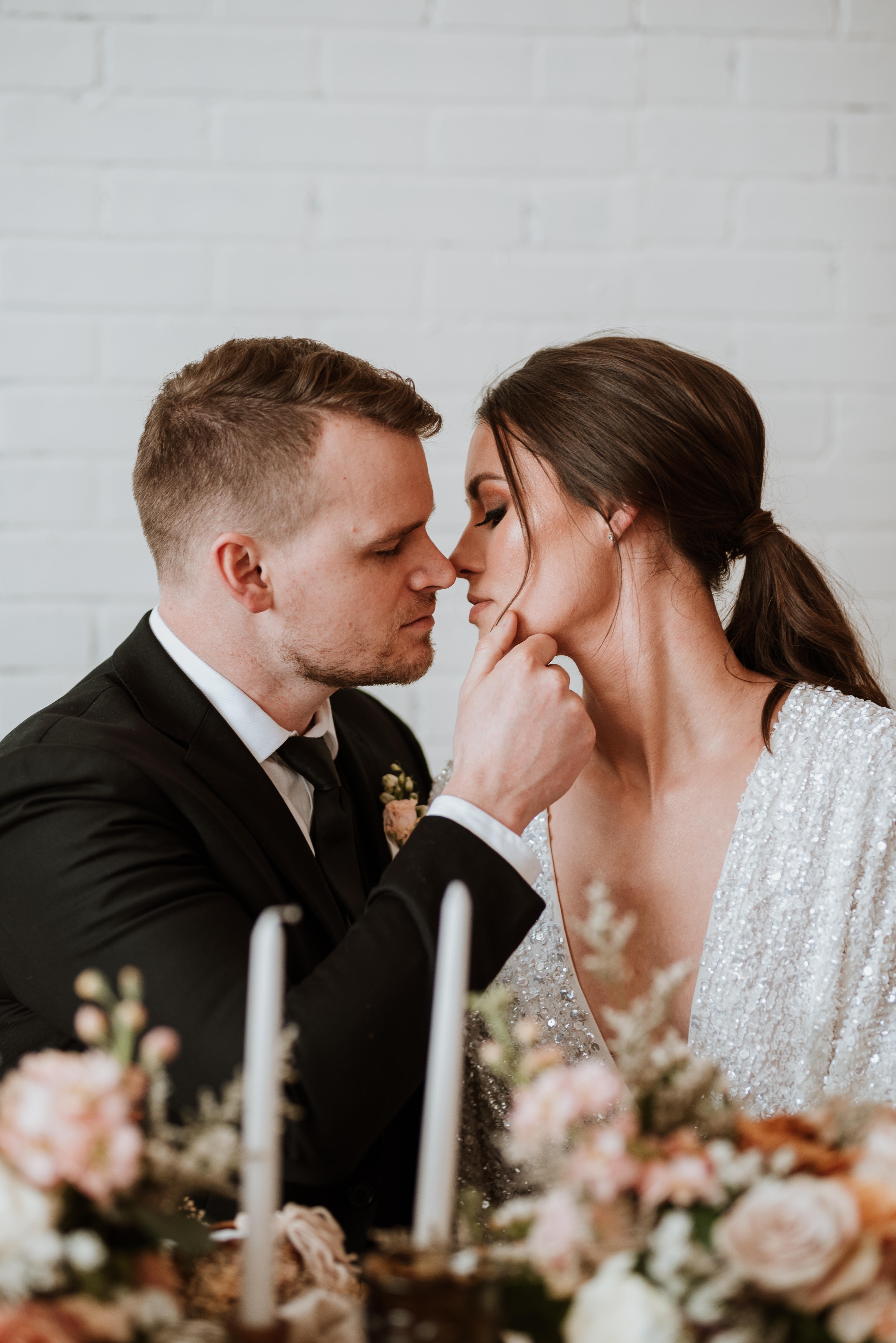 StyledWithLoveShootout-DowntownElopement-15