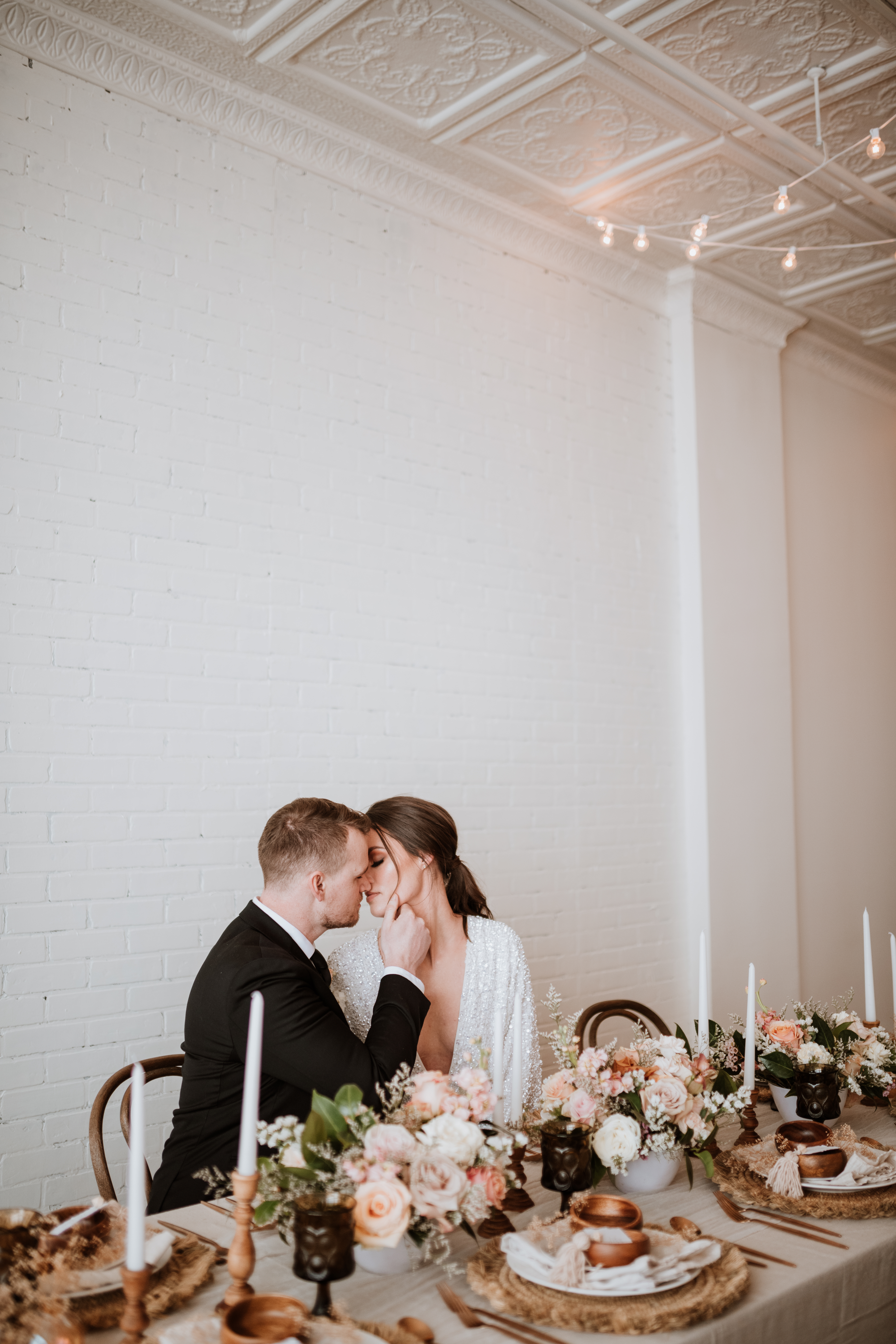 StyledWithLoveShootout-DowntownElopement-57