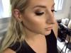Lizz Makeup