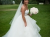 Yahnundasis Golf Club Wedding