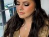 Tease-and-Makeup-Gilbertsville-Farmhouse-1-