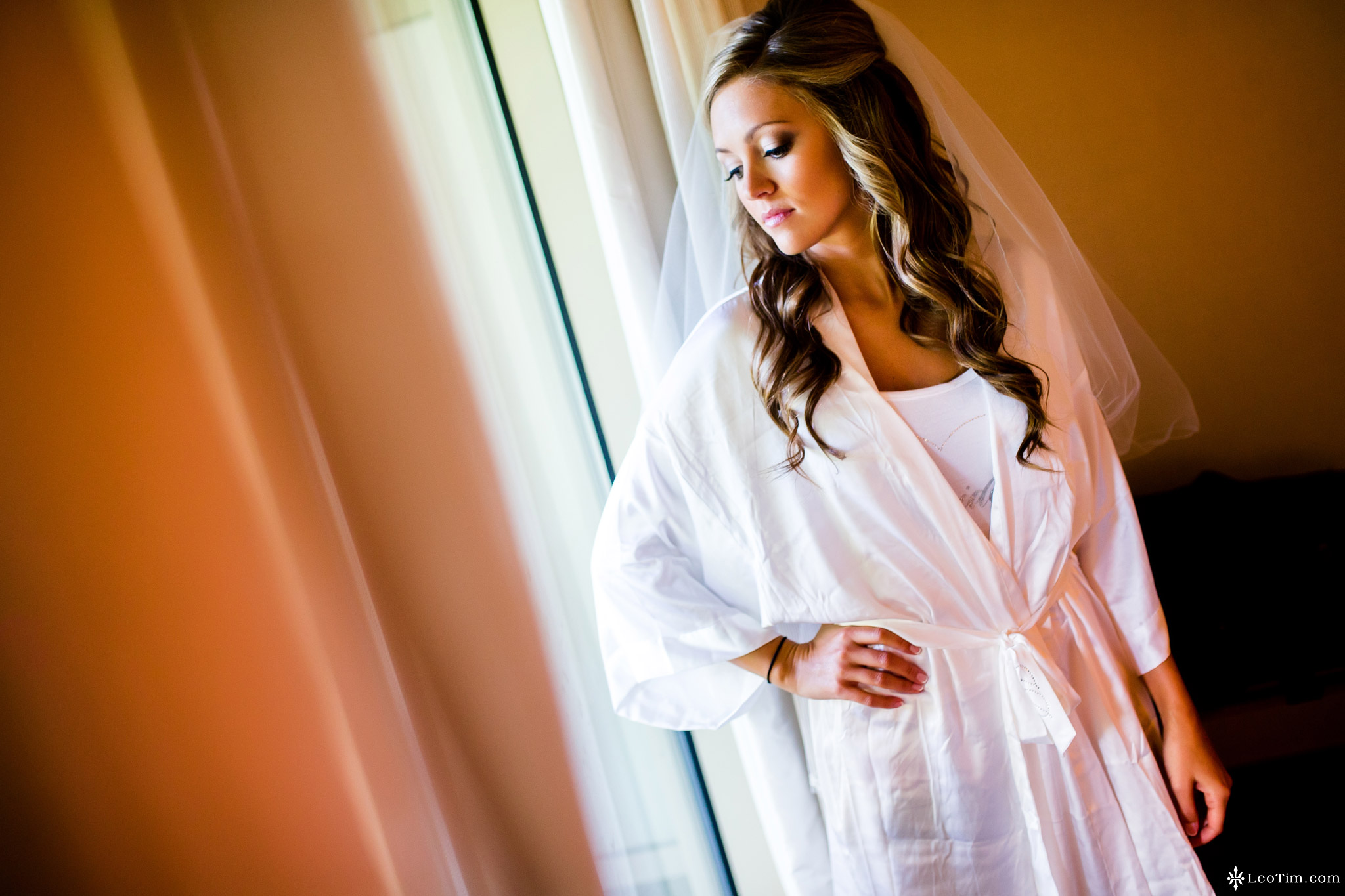 Bryon_Laura_Wedding_0237