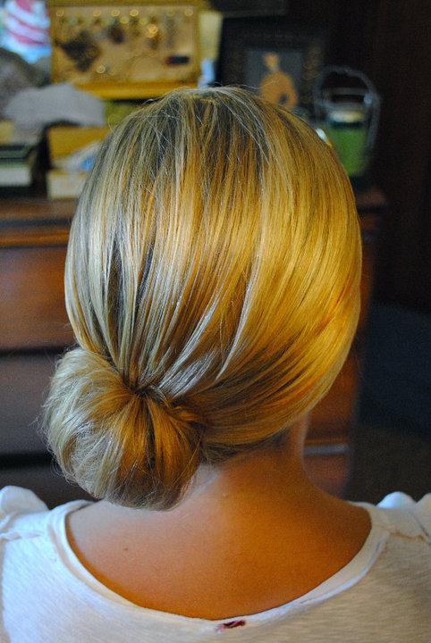 hair-teasemakeup23