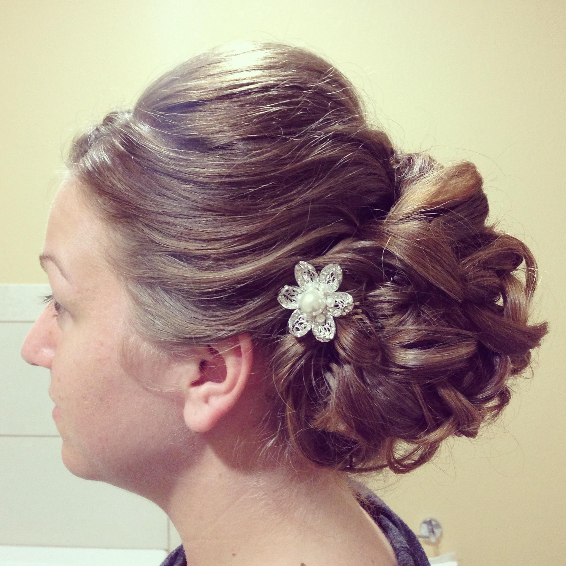 hair-teasemakeup3
