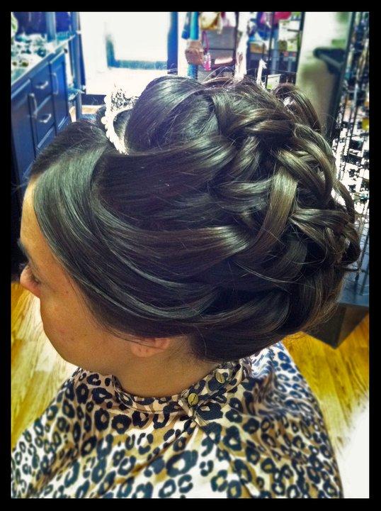 hair-teasemakeup32