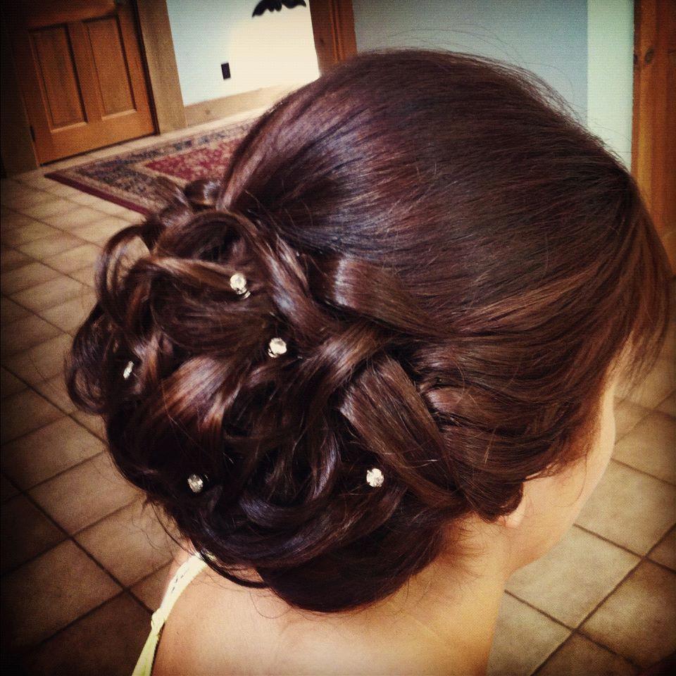 hair-teasemakeup4