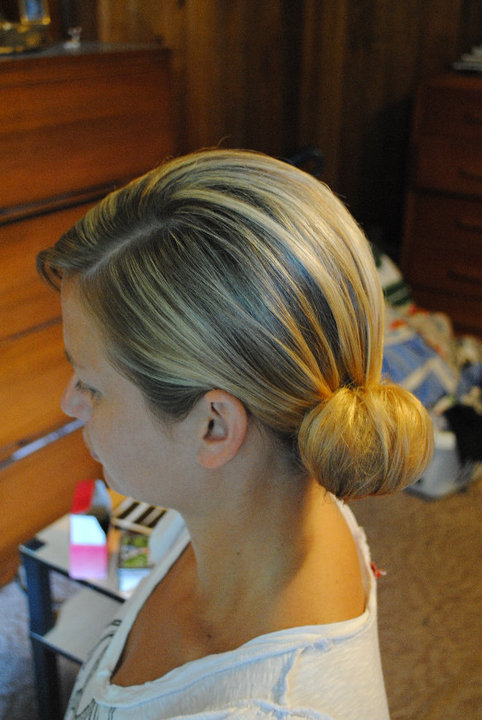 hair-teasemakeup45