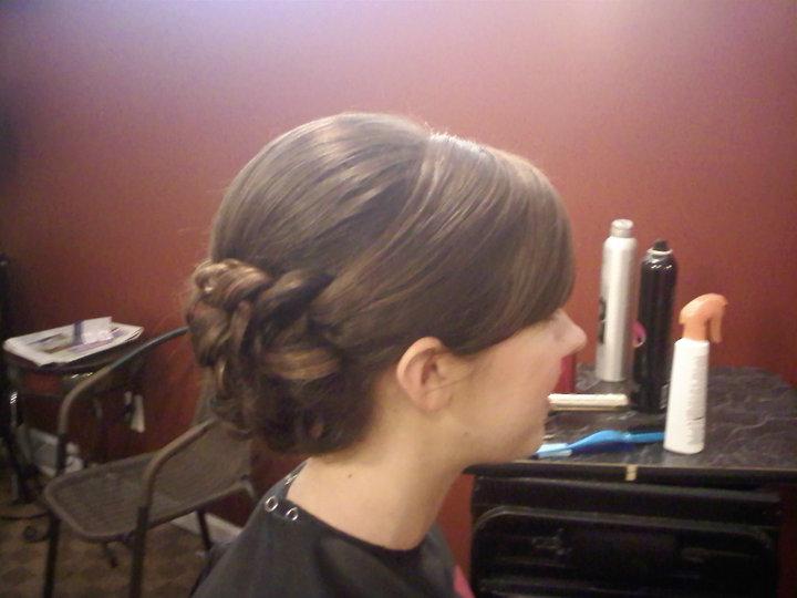 hair-teasemakeup85