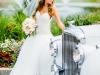 Bryon_Laura_Wedding_1082