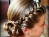 hair-teasemakeup16