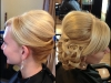 hair-teasemakeup17
