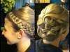 hair-teasemakeup18
