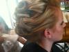 hair-teasemakeup19