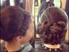 hair-teasemakeup30