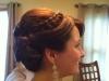 hair-teasemakeup34