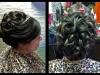 hair-teasemakeup39