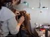 hair-teasemakeup42