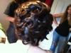 hair-teasemakeup49
