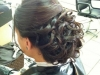 hair-teasemakeup59