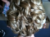 hair-teasemakeup60