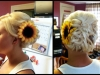 hair-teasemakeup62