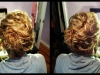 hair-teasemakeup69
