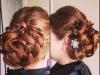 hair-teasemakeup8