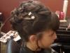 hair-teasemakeup84