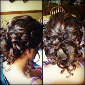 Hair-Tease&Makeup15