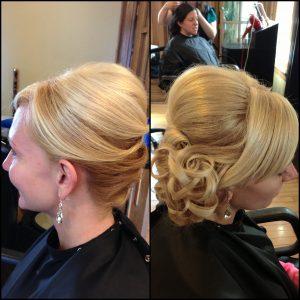 Hair-Tease&Makeup17