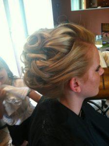 Hair-Tease&Makeup19