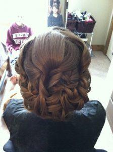 Hair-Tease&Makeup33