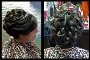 Hair-Tease&Makeup39