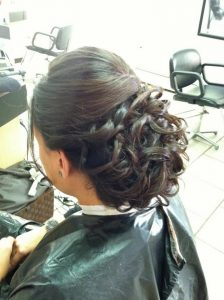 Hair-Tease&Makeup59