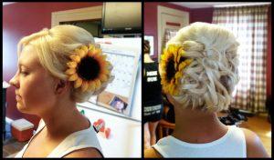 Hair-Tease&Makeup62