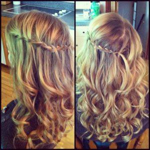 Hair-Tease&Makeup65