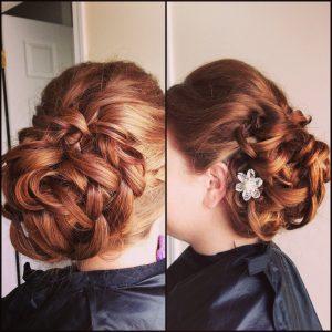 Hair-Tease&Makeup8