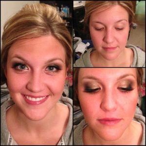 Makeup-Tease&Makeup10