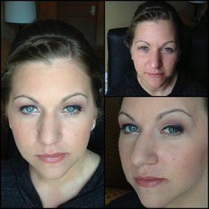 Makeup-Tease&Makeup16