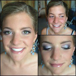 Makeup-Tease&Makeup32