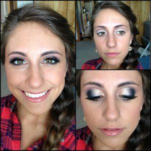 Makeup-Tease&Makeup5