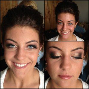 Makeup-Tease&Makeup6