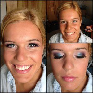 Makeup-Tease&Makeup7