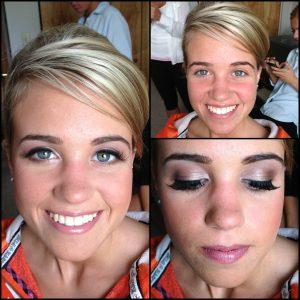 Makeup-Tease&Makeup8