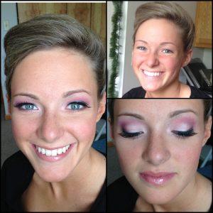 Makeup-Tease&Makeup9