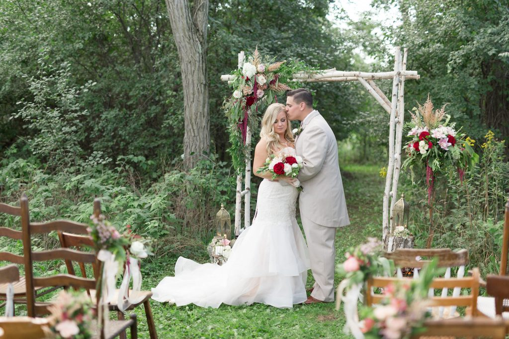 nicole_regan_photography_upstate_new_york_vintage_styled_shoot_2016-76