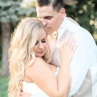 Styled Wedding Shoot | Get the Look