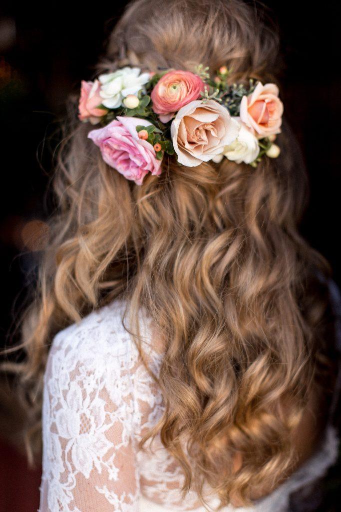 brianna-hair